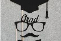 Graduation / Congratulations! / by eBags