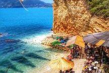 """Zakynthos """"Momente"""" / Genießen Sie die schönsten und atemberaubensten Plätze sowie Eindrücke von Zakynthos"""