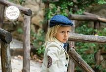 Baptism | Cat.in.the.hat- Winter Collection 2015-16 | Boys / BAPTISM winter collection 2015-16 Des. Armando Set consisting of jacket, cotton shirt, cotton trousers .In set includes a cap or hat and bow tie. Combined with a full range of christening products.  Wedding Wish Santorini | Εμπορικό Κέντρο Καρτεράδου (δίπλα στο Αγροκήπιο) | τηλ. ραντεβού +30 22860 24104 www.weddingwish.gr