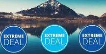 Extreme Deals