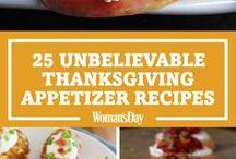 Christmas/Thanksgiving/Holidays / Holidays   Thanksgiving   Christmas   Recipes   Crafts  