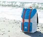 Backpacks / We carry the one of the largest selections of backpacks from top brands in the industry including JanSport, The North Face, DAKINE, High Sierra, and Topo. Whether you're hitting the trail, hitting the books, or just looking for a hands-free way to carry your gear, we've got the backpack for you.