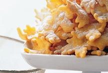 Yummy Recipes / by Margaret Waskiewicz