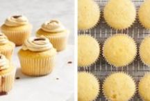 Sweet Recipes Just Because / by Veggie 101