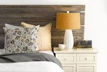 Rima Designs - Sleeping / Rima Designs Portfolio of Bedrooms