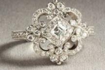 [ Jewelry ]