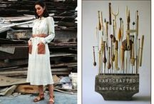 RARA AVIS by Sonal Verma/work/inspiration / its about love/fashion/travel/rara avis/wunderkammer/colors/textures/collectibles/leather/love