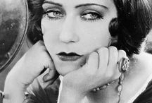 STYLE REVISITED: 1920s