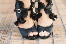 Fashion!!! :D