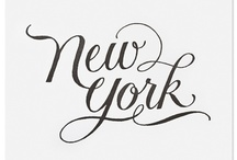 Type / by Erin B