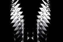 /\ DESIGN /\ / by ECHOWEAR Designs