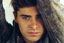 Hot men.. <3 / by Maddie Hamblin