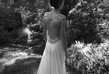 Dresses / by Valerie Mojica