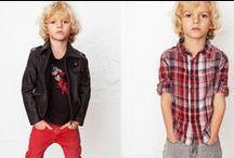 Tyler fashion