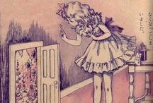 ~*~Alice~*~