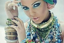 Boutique Fashion Online / Boutique Fashion And Jewellery
