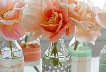 Outpost Country Occasions / Rustic ideas for your Wedding, Reception, Rehearsal Dinner and Shower from Brownsburg Indiana's premier Country-Chic Venue.