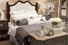 Bedroom Luv