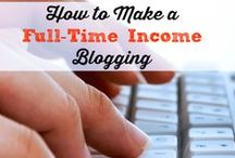 Working from Home & Blogging (Ultimate Bundles) / Pinners of this board are added by invitation only. They are contributing authors in our Ultimate Bundles eBook sales. Pinners, please limit your pins to 5 per day and be conservative with duplicate pins. Thank you! / by Erin @ The Humbled Homemaker