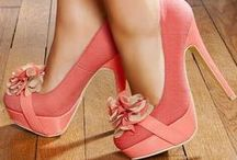 Fashion/Foot Wear / by Keishi Kato