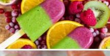 Recipe's to try / Recipes that look amazing but that I have yet to try! These easy and simple breakfast, lunch and dinner ideas include tried and tested recipes hopefully with a free printable recipe attached. I love baking yummy treats but my specialty is most definitely desserts! These fun recipes range from kid favorites to fancy adult dinner party ideas.