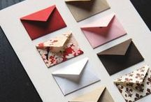 cards / & wrapping/gifting/envelopes