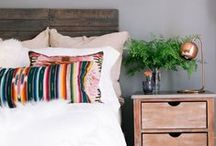 interiors / decoration/layouts/features