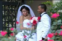 Real Weddings / Beautiful Weddings by One Touch Events