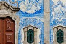 Lisbon & Porto