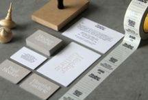 Typography•Graphic Design•Signage