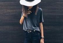 style • closet