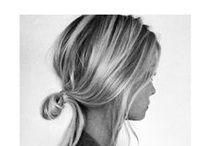 style • hair/makeup