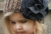 Kids Fashion / by Joyful Journey