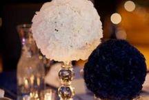 Wedding Ideas / by Lisa Foley