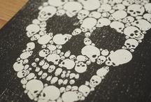 Skulls&Bones