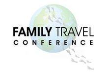 Blog Conferences / by Sandra Foyt   Getaway Mavens
