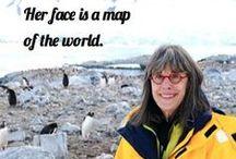 Travel Blogs / Best Travel Blogs / by Sandra Foyt   Getaway Mavens