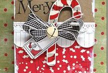 Card Party / by Angie Trigg