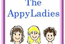 Giveaways and Promos / Giveaways and Promos at Special Apps, Special Kids and from around the web!  We are more active on Facebook, check here: http://www.facebook.com/SpecialAppsSpecialKids or The Appy Ladies always have a list of giveaways maintained at http://www.theappyladies.com/giveaways