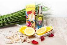 ESCADA Fragrances