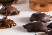 Fannie May Chocolates / by Fannie May Chocolates