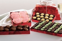Fannie May Favorites / by Fannie May Chocolates