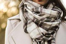 { Winter Wear }