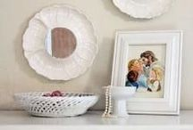 DIY / Simple, easy, and elegant do it yourself projects...
