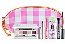 Cosmetics / Quality beauty products / by Marian MacPherson