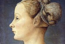 renaissance portraits (hi-res)