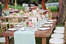 Wedding Love / by Katie Dregseth