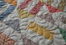 Quilts / by Terry Braziel-Sandoval