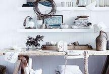 Studio/Office Spaces