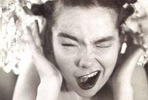 Björk / by HowSweettobe ACloud
